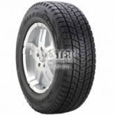 Шины Bridgestone BLIZZAK DM-V1 245/55 R19 103R зимняя