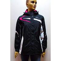 Куртка лыжная женская FREE PERFOMANCE
