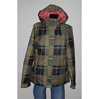 Куртка лыжная женская ROXY (мембрана-8000)
