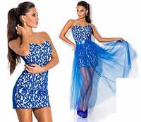 Платье 3030 (АИК)