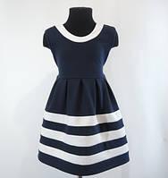 Новогоднее платье для девочки 98 р