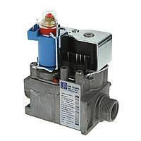 Газовый клапан 845 SIGMA - Beretta Ciao, Smart, Exclusive, Mynute, Super Exclusive код: R10021021