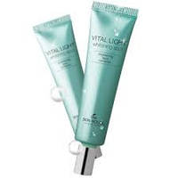 Точечный осветляющий крем The Skin House Vital Light Whitening Spot, 30