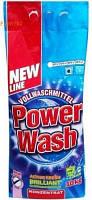 POWER WASH  Стиральный порошок 10 kg