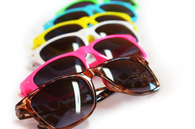 Дешевые очки оптом