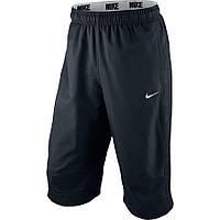 Бриджи спортивные Nike Team Wowen 3/4 Pant