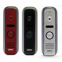 Вызывная видеопанель Arny AVP-NG110, 700 ТВЛ
