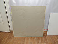 Экономный керамический инфракрасный обогреватель (700 ВТ, 19 м.кв.) Ecos 700 К
