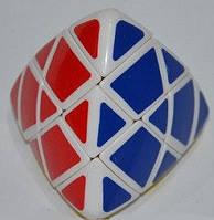 "Головоломка кубик-рубика ""Пирамида круглая"""