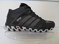 Зимние мужские ботинки Adidas Daroga