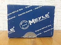 Шаровая опора верхнего рычага Mazda 6 | Мазда 6 GG - Meyle 35-16 010 0026