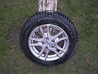 Резина зима.Автошина NOKIAN WR D3 195/65 R15 95H XL