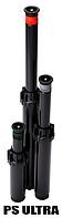 Веерный дождеватель  PS Ultra 04 (-10А, -12А, -15А, -17А, -5SS)