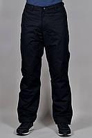 Спортивные брюки Adidas зимние