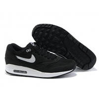 Nike Air Max 87 Black