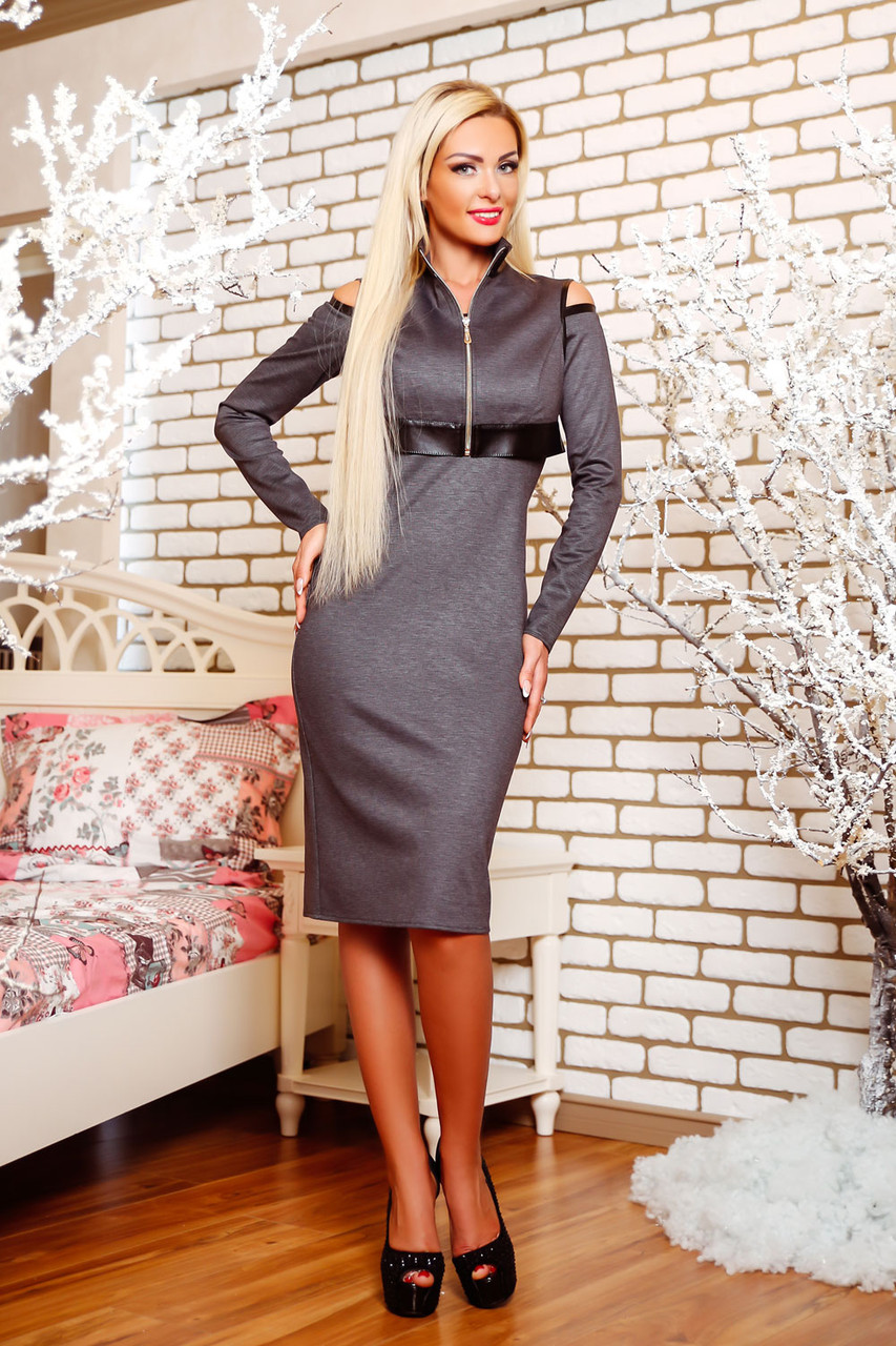 Медини женская одежда интернет магазин