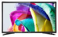"""Телевизор LED 32"""" SATURN LED32 HD500U"""