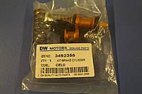Рем комплект главного тормозного цилиндра Нексия (22,22 мм) 3492355