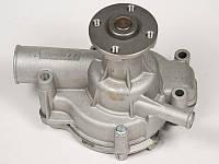 Насос водяной ГАЗ двигатель 402 с прокладкой,керамический сальник HB1101L1  (FENOX)