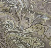 Мебельные ткани Royal