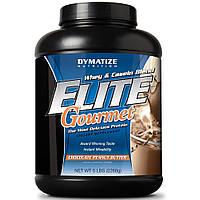 Протеин Dymatize Elite Gourmet (2,27 г)