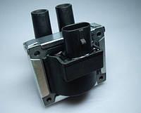 Катушка зажигания Fiat Doblo 1.2i 8v