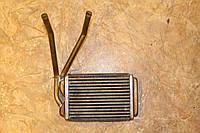 Радиатор печки Нексия (медный) 3059812