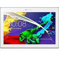 Lenovo Tab 2 A10-70L 16GB White
