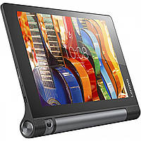 Планшет Lenovo Yoga Tablet 3-850F