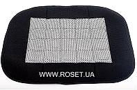 Универсальный турмалиновый коврик с магнитными вставками Biomag