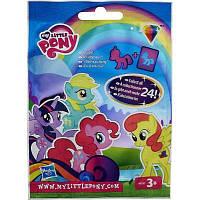 Игровой набор Hasbro My Little Pony Пони в закрытой упаковке (A8330)