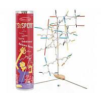 Развивающая игрушка Melissa&Doug Настольная игра Баланс (MD24371)