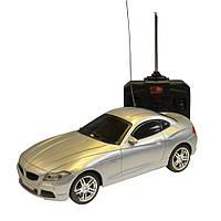 Игрушечный легковой автомобиль Na-Na на радиоуправлении IM104DR