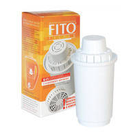 Картридж для фильтра кувшина Fito Filter К-15