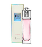 "Женская туалетная вода""Christian Dior Addict Eau Fraiche"" обьем 100 мл"