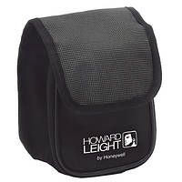 Оригинальная фирменная поясная сумка для наушников Howard Leight Impact Sport США