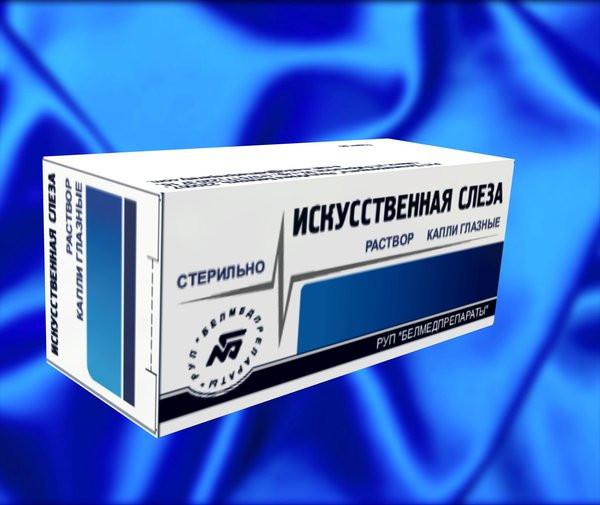 натуральные препараты для повышения потенции