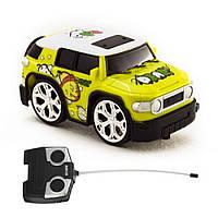 Игрушечная модель джипа на радиоуправлении IM229