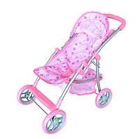 Летняя детская коляска для кукол IE192