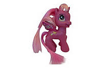 Игровая фигурка пони (Мой прекрасный пони) IE45D1