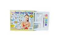 Детский набор для творчества (Детская бижутерия) IE58