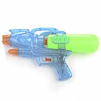 Развивающая игрушка Водяной пистолет IM561