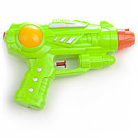 Развивающая игрушка Водяной пистолет IM560