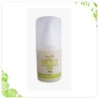 Оживляющее средство для волос «Жидкий кератин» с экстрактом хмеля и аминокислотами Nutri Fluid,Nouvelle 75 ml.