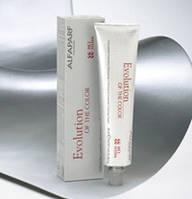 Evolution of the Color Перманентный краситель для волос, Alfaparf 60 ml.