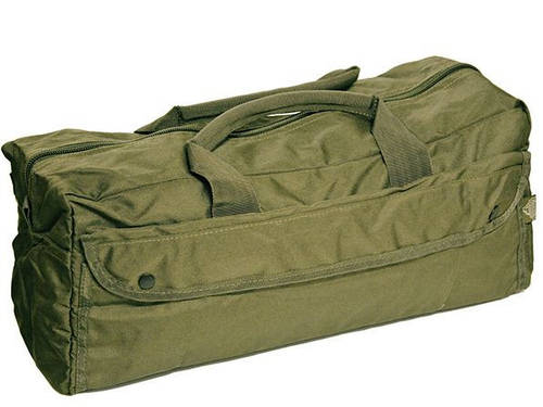 Практичная сумка для инструментов Red Rock Large Mechanics Tool (Olive Drab) 922206