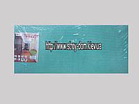 Подложка пенополистирольная к напольным покрытиям Profi, 5 мм размер 500*1000*5