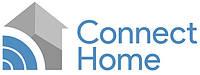 Умный дом от компании ConnectHome