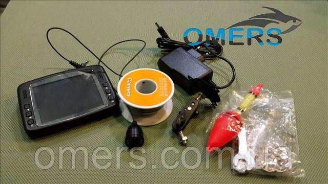 купить подводную камеру для рыбалки в воронеже