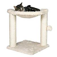 Когтеточка для котов с гамаком Trixie Baza